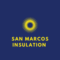 Insulation San Marcos Inc.