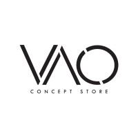 VAO Concept Store - Online Shopping UAE