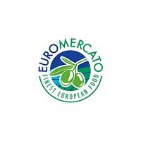 Euromercato Finest European Food