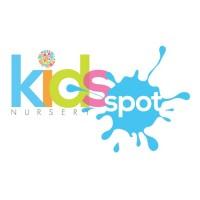 Kids Spot - Nursery school in Dubai