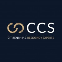 Citizenship and Corporate Limited