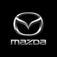 Mazda UAE - Mazda service center Dubai