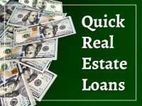 Borrow money here today Contact Us +918415036110