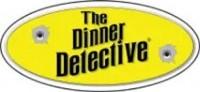 The Dinner Detective Murder Mystery Show - Charlotte, North Carolina