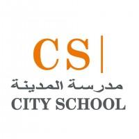 City School Ajman