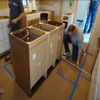 BMT Kitchen & Bathroom Remodeling