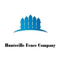 Huntsville Fence Company