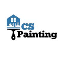 CS Painting