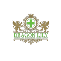 Dragon Lily Dispensary