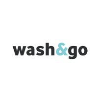 Waschsalon Stuttgart   wash&go