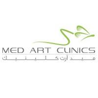 Medart Clinics - Dr Jamal Jomah عيادات ميد أرت كلينك - د جمال جمعة
