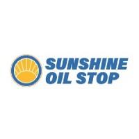 Sunshine Oil Stop