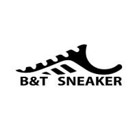 BT Sneaker