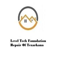 Level Tech Foundation Repair Of Texarkana