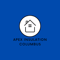 Apex Insulation Columbus