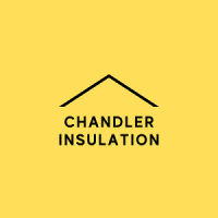Chandler Insulation Pro Inc.
