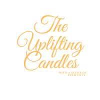 The Uplifting Candles