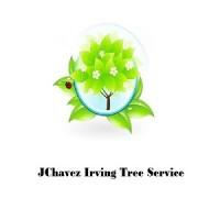 JChavez Irving Tree Service