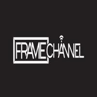 Framechannel