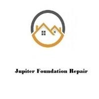Jupiter Foundation Repair