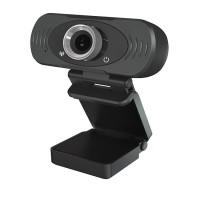 1080p Usb Webcam41