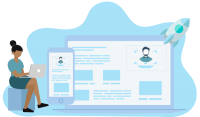 Create A Free Website   B2B   Free Job Portal   Tagcor