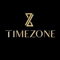 Timezones Watches LTD