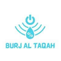 Burj Al Taqah Est