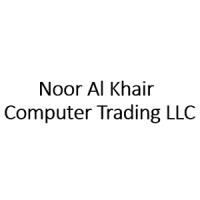 Noor Al Khair Computer Trading LLC