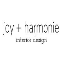 Joy and Harmonie Interior Design