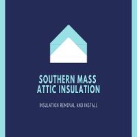 Southern Mass Attic Insulation Inc.