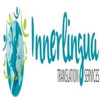 Innerlingua Translation Service