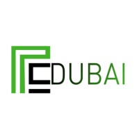 PC Dubai - Online Computer Store Dubai
