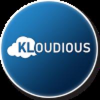 Kloudious