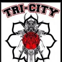 Tri-City Judo