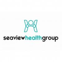 Seaview Health Group Beaumaris | Osteopath, Podiatrist, Pilates & More