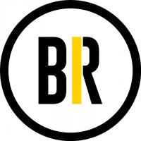 BR Performance Studios: The Best gym in Dubai