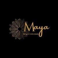 Maya Space Studio