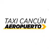 Taxi Cancun Aeropuerto
