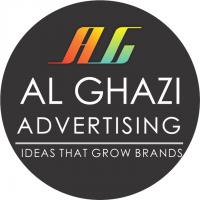 ADVERTISING COMPANIES IN DUBAI & ADVERTISING AGENCY IN DUBAI
