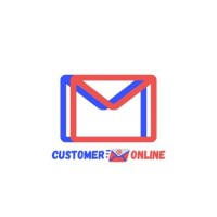 Customer email online