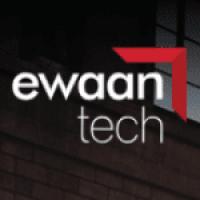 Mobile App development ewaantech