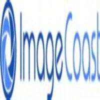 Free Image Hosting - Image Coast