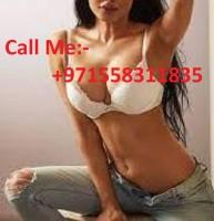 Ajman *****s agency %% O558311835 %% *****s agency in Ajman