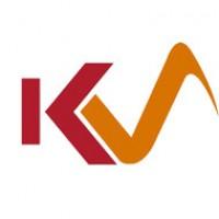 Kashmir Villa: Online Kashmiri Products