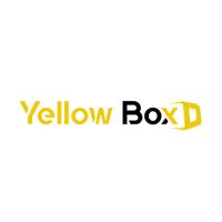 Yellow Box Immigration
