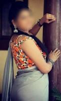 Indian Model Girls In Bur Dubai #O55786I567 Women Looking for Men In DXB