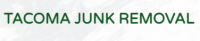 Tacoma Junk Removal