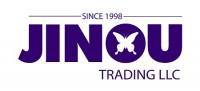 Jinou Trading LLC