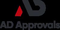 Abu Dhabi Approvals